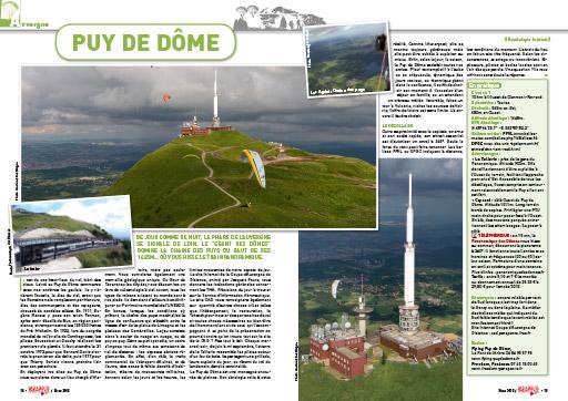PARH0037_Auvergne