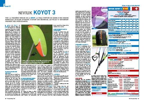 PARA0166_E-NiviukKoyot3