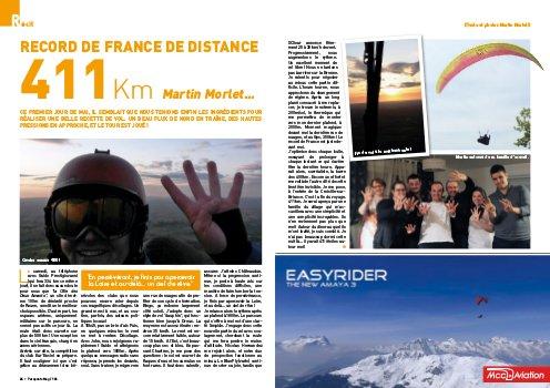 PARA0166_MartinMorlet