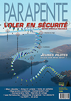 parapente-technique_s