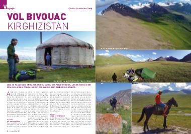 para0169_kirghistan